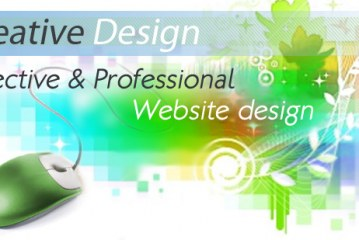 How to locate The Best Website Design Company?