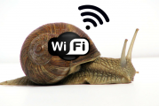 Approaches To Accelerate A Sluggish Web Connection