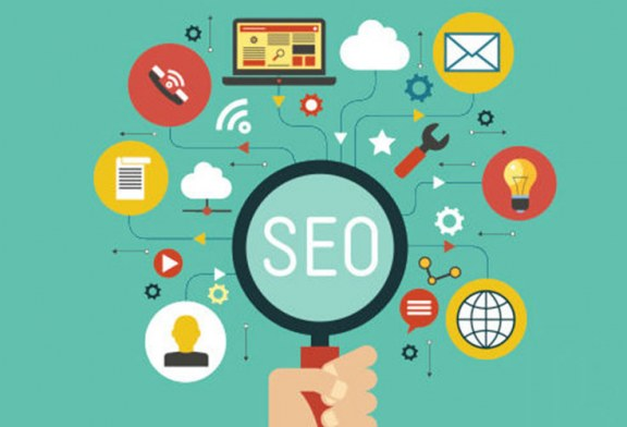 SEO Services – So What Can Be Best Offered?
