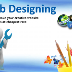 Tips for Selecting the best Web Design Company