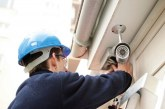 The Importance of Regular CCTV Inspection and Maintenance