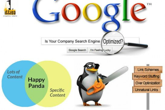 Which SEO services should you use?