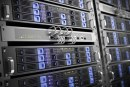 What are the features of a good data center