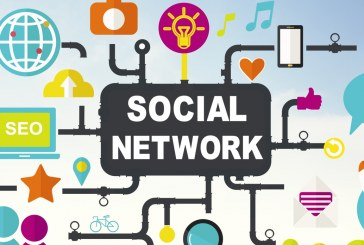Why Social Networking Services?