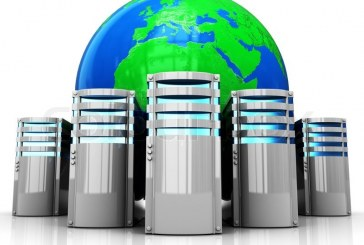 Contemplate: Do You Want an internet Server?