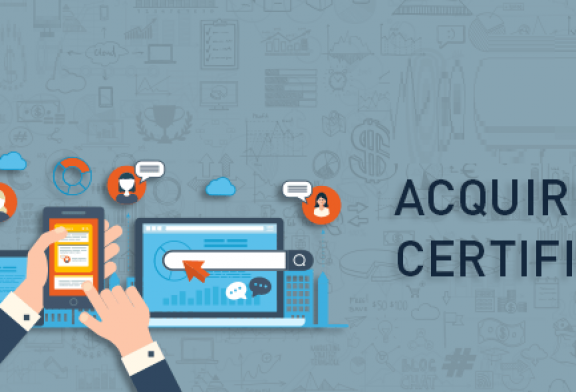 The advantages of Acquiring Project Management Certifications