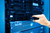 RAID Data Recovery Experts – Rebuilding RAID Arrays