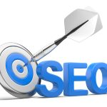 3 Questions To Ask A New SEO Company!