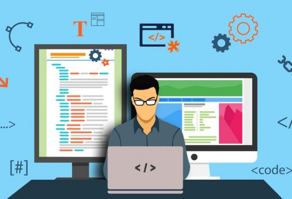 Why Employ a Professional For Web Development?