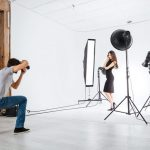 5 Types of Photography Lighting