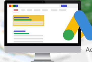 3 Ways— your Singaporean startup can be benefited from Google Ads