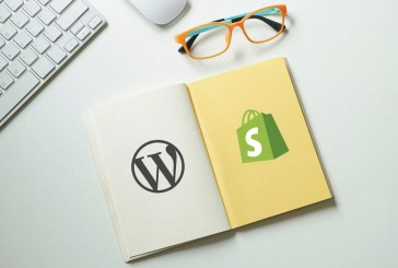 Your Definitive Guide for Comparing WordPress Developers In Sydney!