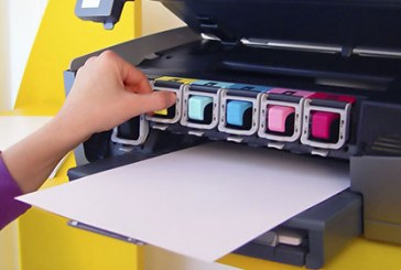 Difference between Genuine Toner Cartridges and Compatible Cartridges