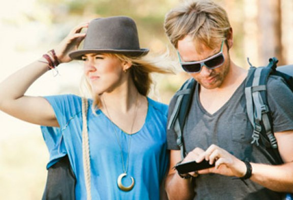 Tech Traveler: What Should You Bring When Going on a Trip?