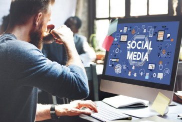 Best social Recruitment Strategies to help you excel