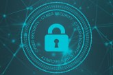 How Can Multi-Factor Authentication Harden Your Cybersecurity Defenses?