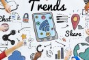 5 Internet Marketing Trends and Innovations for 2020