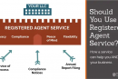 What you need to know before choosing a registered agency service